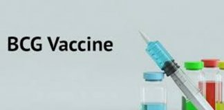 WHO Says No Evidence Suggests BCG Vaccine Can Protect Against COVID-19