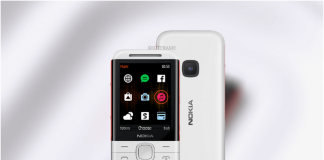 Nokia 5310 (2020) Price in Nepal