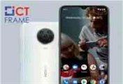 Nokia G20 Price
