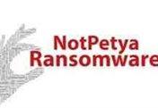NotPetya Malware Security