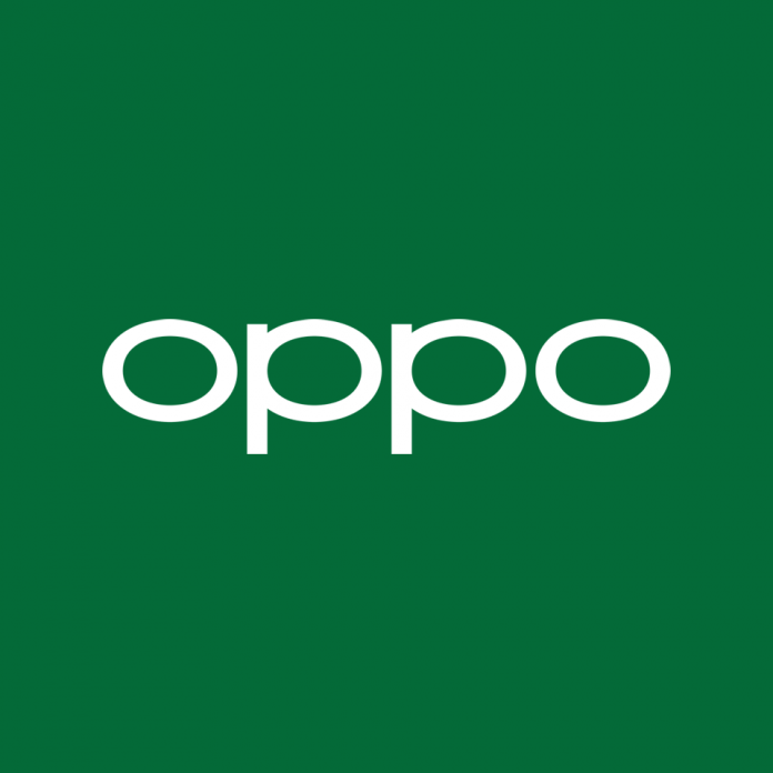 OPPO Announced the appointment of Lie LIU as the President of Global Marketing