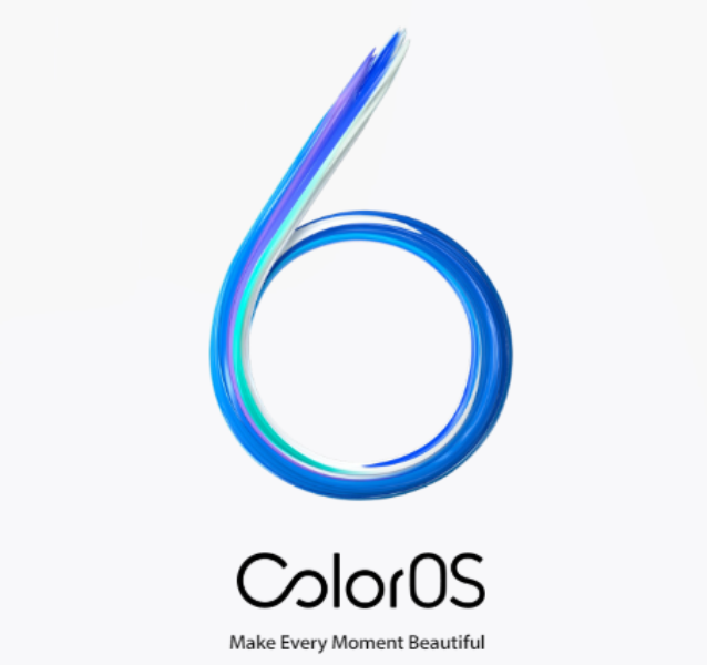 Color OS 6 brings plenty of new features, packed in a pretty