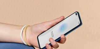 OPPO ColorOS Designs Better Life for People With Disabilities