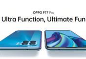OPPO F17 Pro Price