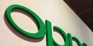 Oppo Says Ranked Among Top 5 PCT Patent Applications