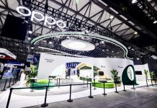 OPPO-Ranks-among-Top-10-PCT-Filers-Worldwide