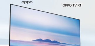 OPPO Signals Ambitious Expansion of IoT