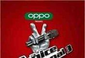 OPPO Voice of Nepal-3