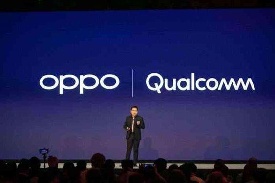 OPPO X Qualcomm-3