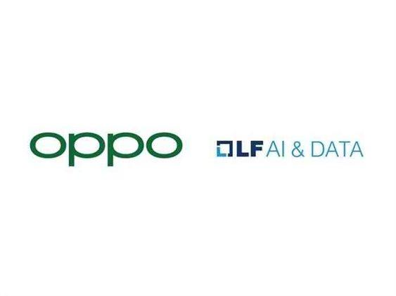 OPPO Joins LF AI & Data