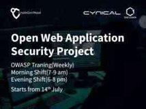 OWASP Nepal