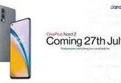 OnePlus Nord 2 Price Nepal