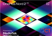 OnePlus for Nord 2 5G Price