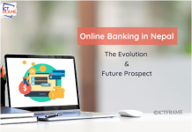 Internet Banking In Nepal
