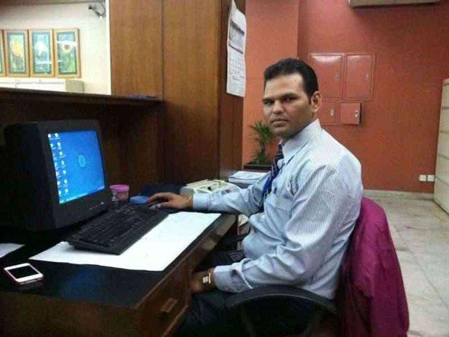 Online Journalist nepal