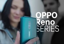 Oppo Reno Series paving its way in premium segment in Nepal