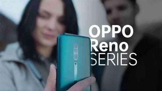 Oppo Reno Series paving its way in premium segment in Nepal