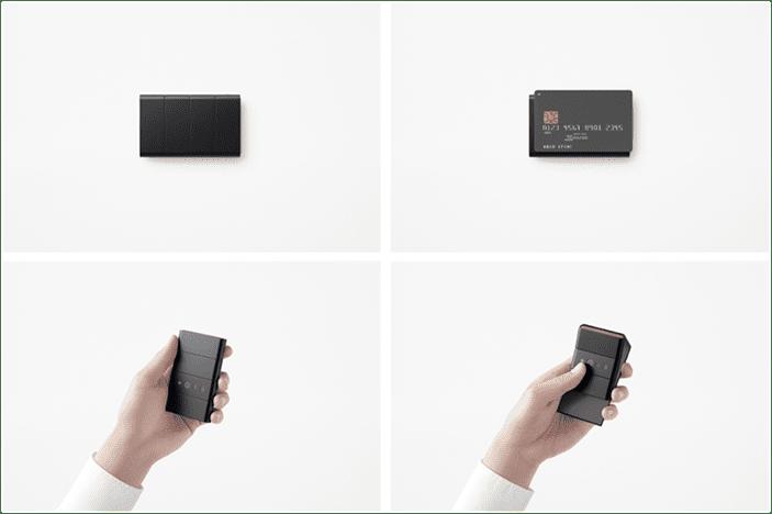 Oppo Slide Phone Fold