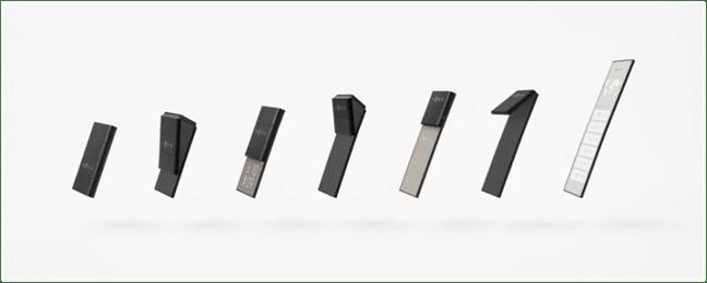 Oppo Slide Phones