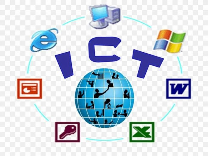 Opportunities and Challenges to Use ICT in Nepal