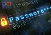Password Online Account