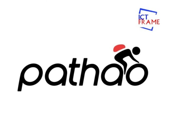 Pathao Riders