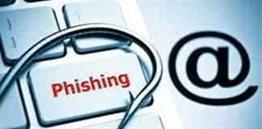 Phishing Attacks on office 365