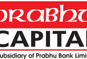 Prabhu Dai Online Service