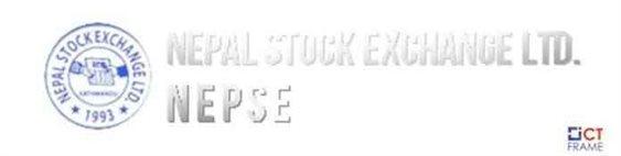 Prabhu Insurance Stock Price