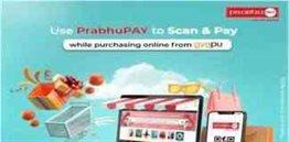 PrabhuPay