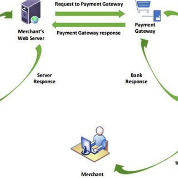 Overview of the Payment Industry