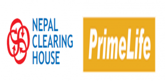 Prime Life Insurance Partners with NCHL