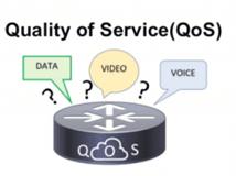 Quality Of Service Nepal