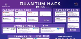 QuantumHack