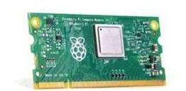 Raspberry Pi Compute Module 4 Price