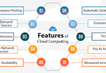 Real Cloud Security
