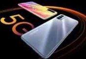 Realme 5G Development