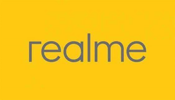 Realme 8 in Nepal