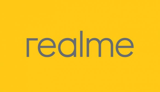 Realme Announces Android 12 Beta