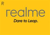 Realme H1
