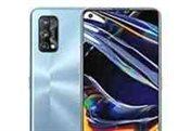 Realme Smartphone Brand