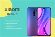 Redmi 9 Price Nepal