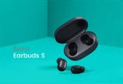 Redmi Earbuds