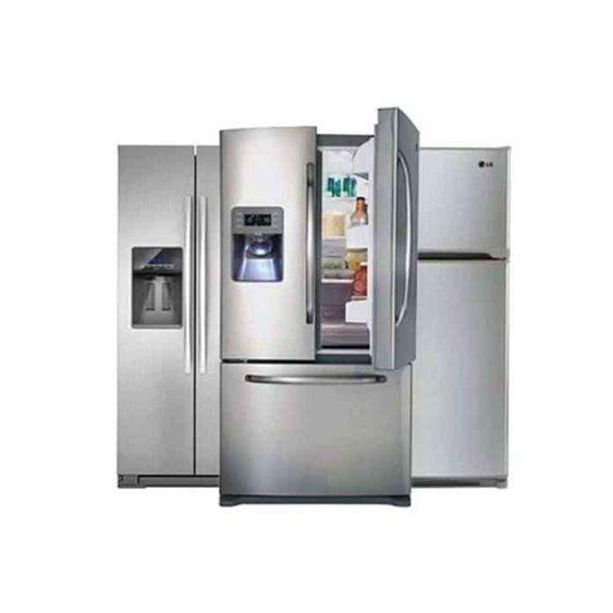 Refrigerators in Nepal