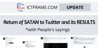 return-of-SATAN-to-Twitter