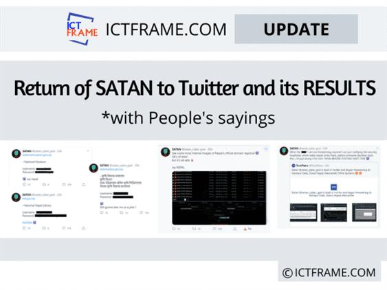return-of-SATAN-to-Twitter