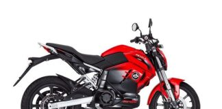 Revolt Motors RV400, RV300 Electric Motorcycles Launched