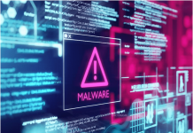 Risky Links Contain Malware