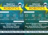 robotics-event-nepal