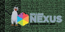 Rolling Nexus